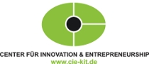 Center für Innovation und Entrepreneuship