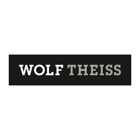 WOLF THEISS Rechtsanwälte GmbH & Co KG